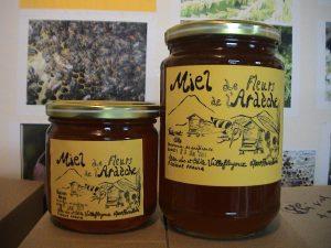 pots-miel-002