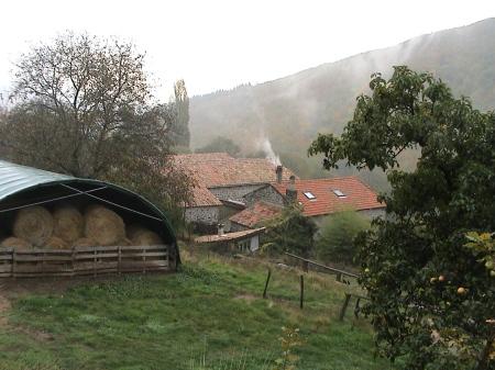 automne2007 013