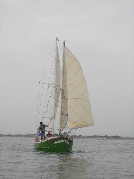 DSCN4803